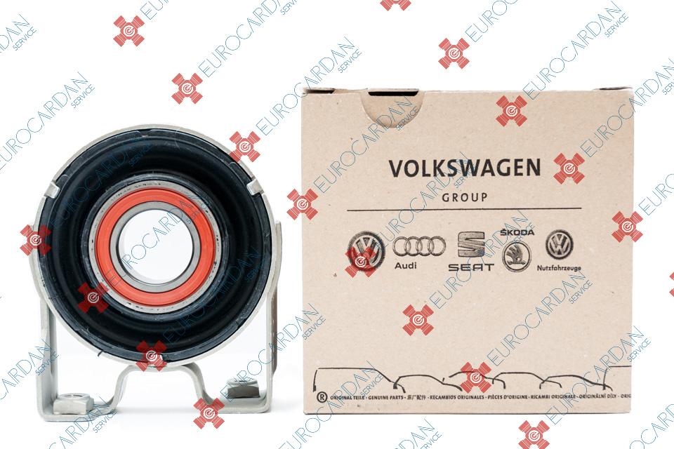 VW TUAREG (1)